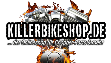 KILLERBIKESHOP.DE-Logo